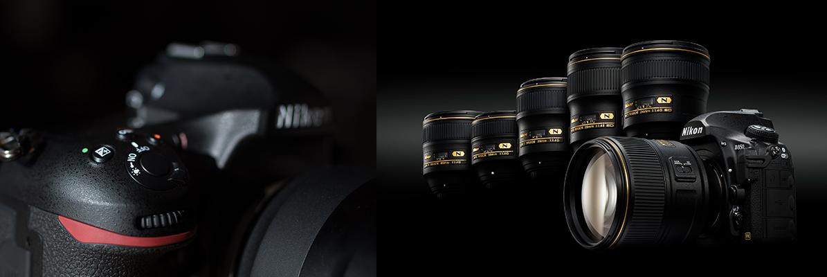profesyonel ikinci el ve sıfır fotoğraf makineleriniz değerinde alınır